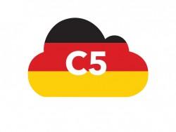 C5 Testat (Grafik: AWS)
