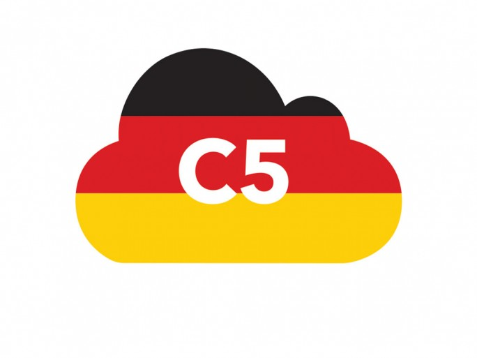 c5-testat_aws