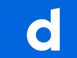 Dailymotion (Grafik: Dailymotion)