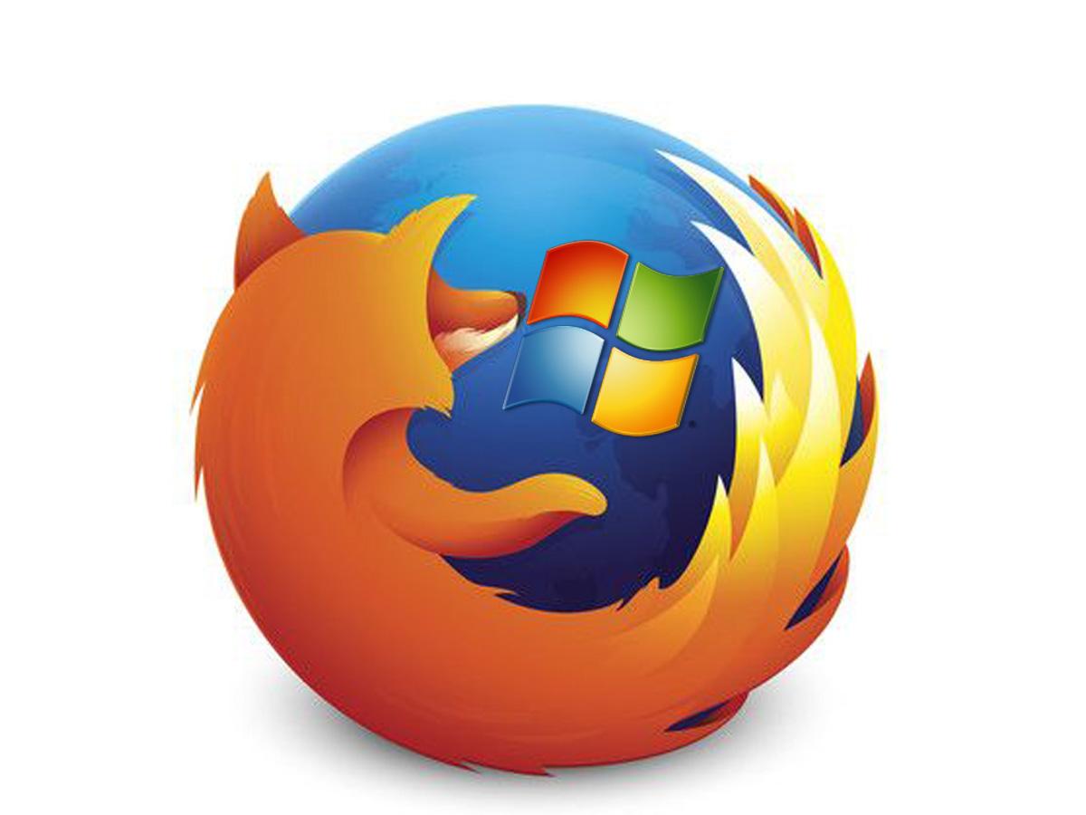 welcher browser für vista