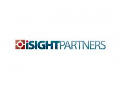 """Mit dem Kauf des Spezialisten iSight Partners hat sich Fireeye im Januar im Bereich """"Intelligence"""" verstärkt - also vor allem Know-how bei der Beobachtung von Trends und Methoden im Cyber-Untergrund hinzubekommen. (Grafik: iSight Partners)"""