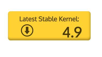 kernel_4_9_down
