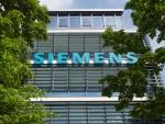 Siemens München (Bild: Siemens)