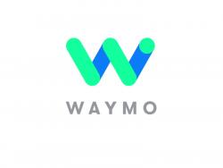 Waymo (Grafik: Waymo)