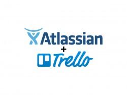 Atlassian kauft Trello (Grafik: Atlassian)