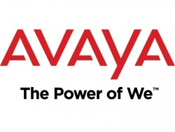 Avaya (Grafik: Avaya)