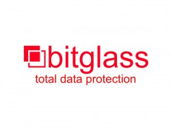 Bitglass (Grafik: Bitglass)