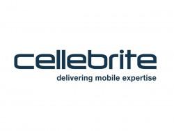 Cellebrite (Bild: Cellebrite)