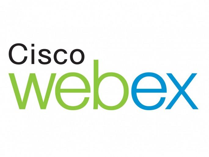 Cisco-Webex_