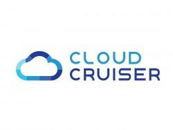 Software für Rechenzentren: HPE kauft Cloud Cruiser (Grafik: Cloud Cruiser)