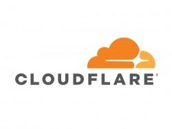 FBI hat auch CloudFlare zur Datenherausgabe gezwungen