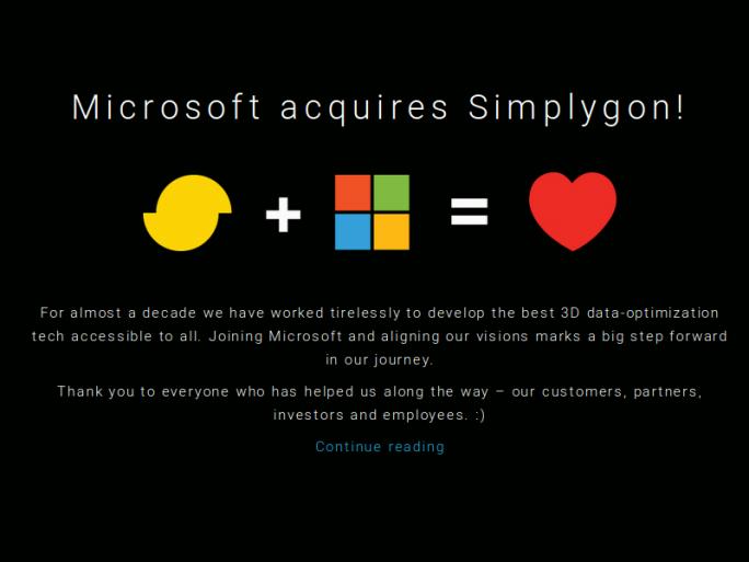 Microsoft_Simplygon