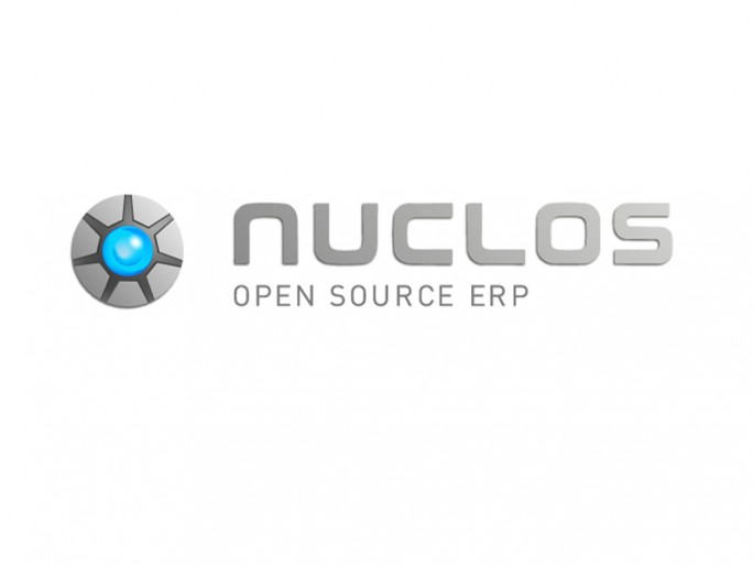 nuclos