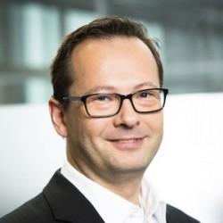 Patrick Steiner, im EMEA Presales Management für die Specialist Solution Architects zuständig (Bild: Red Hat)