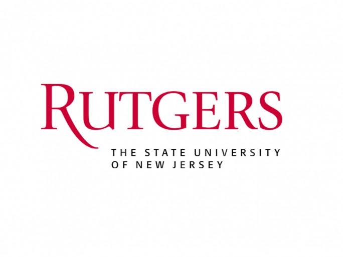 rutgers_university