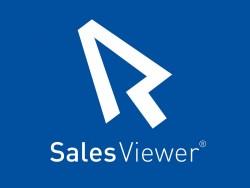 SalesViewer (Grafik: SalesViewer)