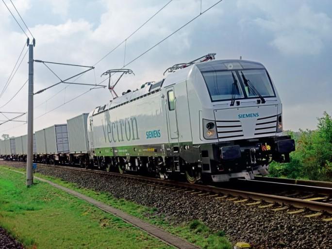 (Bild: Siemens)