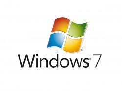 Microsoft erinnert an Support-Ende für Windows 7 (Grafik: Microsoft)