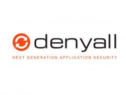 Rohde & Schwarz Cybersecurity kauft DenyAll (Grafik: DenyAll)