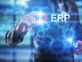 ERP (Bild: Shutterstock/Wright Studio)