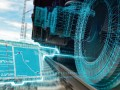 siemens_Mobility_S_data_