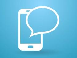 Die CIA-Malware HighRise kann SMS-Nachrichten von Android-Nutzern abfangen (Bild: Shutterstock)(Bild:Shutterstock)