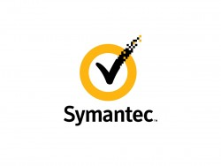 Symantec (Bild: Symantec)