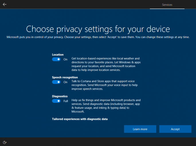 windows-10-oobe-privacy