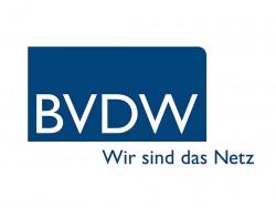 BVDW e.V. (Grafik: BVDW)