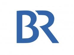 Bayerischer Rundfunk (Grafik: BR)