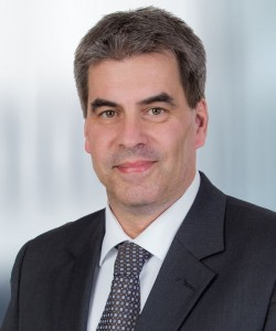 Frank Schmeiler, Research Director der Experton Group (Bild: Experton)