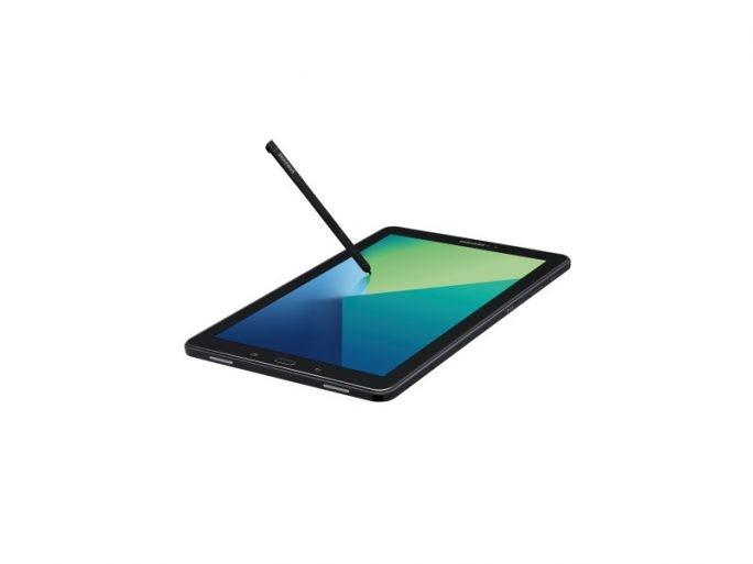 Galaxy_Tab_A_10_1_Wi-Fi_S_Pen-684x513