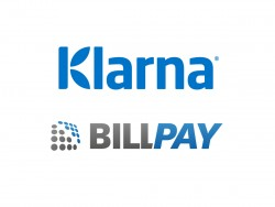 Klarna kauft BillPay (Grafik: silicon.de)