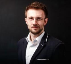 Liviu Arsene, Senior E-Threat Analyst bei Bitdefender (Bild: Bitdefender)
