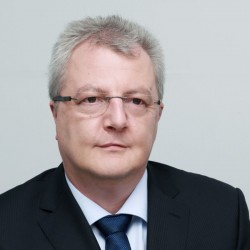 Martin Rösler (Bild: Trend Micro)