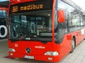 Medibus (Bild: Peter Marwan)
