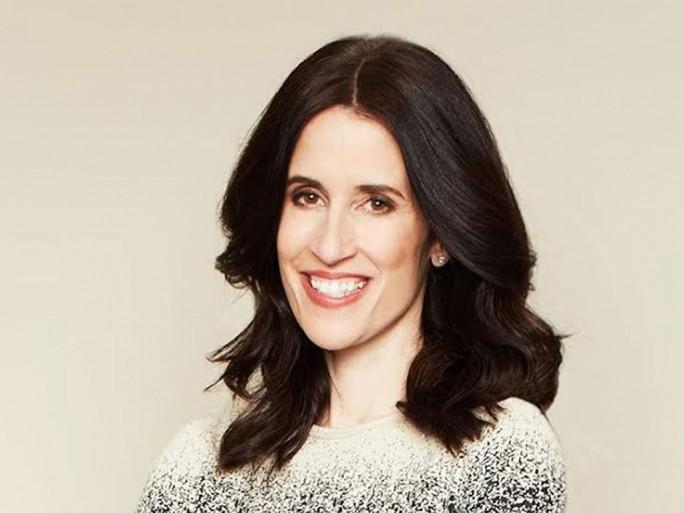 Michelle Peluso, Marketing-Chefin von IBM und ehemalige CEO des Modehauses Gilt.com will die Marketing-Teams an sechs zentralen Orten in den USA bündeln. Weitere Regionen sollen folgen. (Bild: IBM)