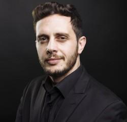 Roi Abutbul, CEO von Javelin Networks (Bild: Javelin Networks)