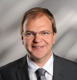 Roland Mühlbauer BISG (Bild: BISG)