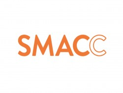 Potsdamer Start-up SMACC (Grafik: SMACC)