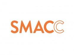 Potsdamer Start-up SMACC (Grafik: SMACC)