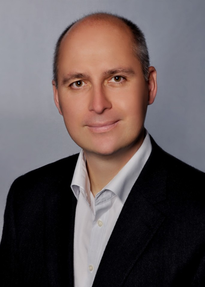 Gerald Pfeifer, VP Products & Technology Programs bei SUSE sieht in offener Software mehr Bürgernähe. (Bild: SUSE)