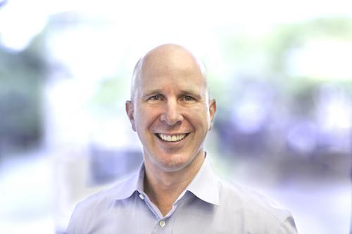 Wim Stoop ist Senior Product Marketing Manager bei Cloudera und regelmäßiger Referent auf Branchenevents zum Thema Big Data. (Bild: Cloudera)