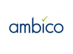 ambico (Grafik: ambico)