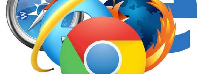 Browser (Grafik: silicon.de)