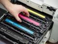 Laserdrucker (Bild: Shutterstock/Piotr Adamowicz)