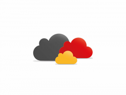 Deutschland-Cloud von Microsoft (Bild: Microsoft