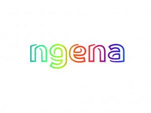 ngena_1024