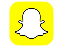 Snapchat will mit Börsengang 3 Milliarden Dollar erlösen(Grafik: Snap Inc.)