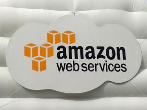 AWS (Bild: silicon.de)